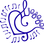 Sound Connections Therapy Services Logo